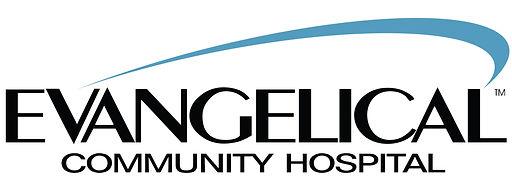 Evangelical Hospital Logo Full Color_RGB