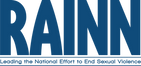 rainn logo.png