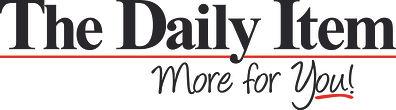Daily Item Logo.jpg