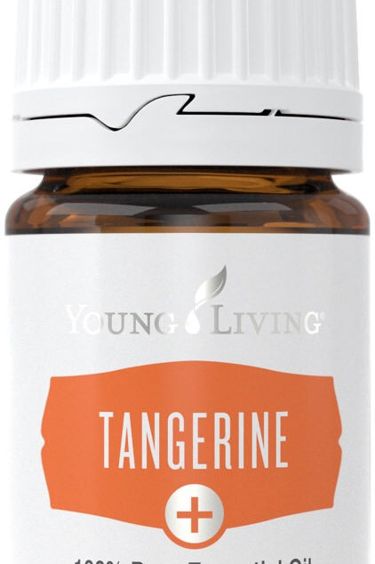 Tangerine+ Dietary Supplement 5ml