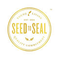 Seed to Seal quality