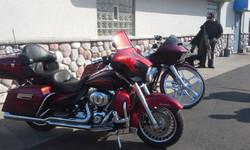 Tony and Nancy bike1.jpg