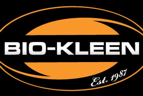 Bio-Kleen
