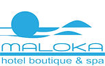 maloka-logo2.jpg