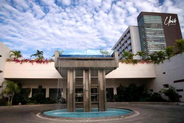 unik-hotel-cc-costazul-isla-de-margarita-venezuela-3.png