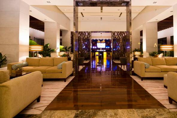 unik-hotel-cc-costazul-isla-de-margarita-venezuela-5.png