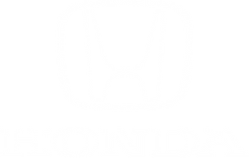 logo_Honda.png