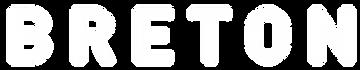 logo_BRETON.png