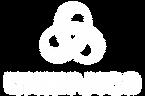logo_UNIBANCO.png