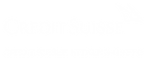 logo_CREDITSUISSEhg.png