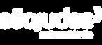 logo_USJ.png