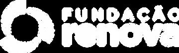 logo_RENOVA.png