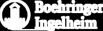 logo_boehringer.png