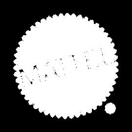 logo_MATTEL.png