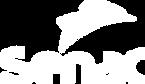 logo_SENAC.png
