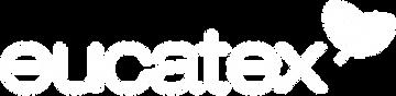 logo_EUCATEX.png