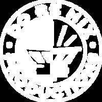 logo DOREMIX