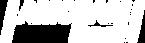logo_AMCHAM.png