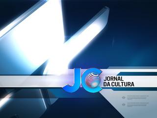 Jornal da Cultura TV CULTURA