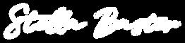 logo SttellaBaster BCO v02.png