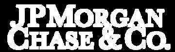 logo_jpmorgan-chase.png