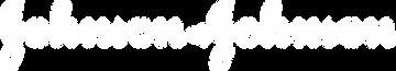 logo_johnson-and-johnson.png