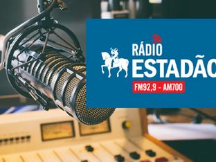 Radio Estadão Temas
