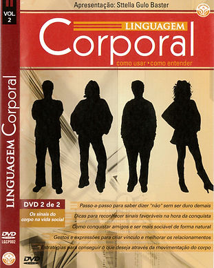 dvd_CORPORAL2.jpg