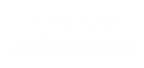 logo_UNIP.png