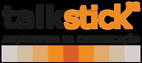Logo TalkStick22_colorido sem fundo.png