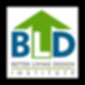 bld_logo copy.png