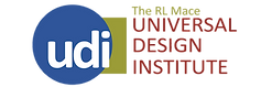 Universal Design Institute Logo