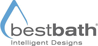 Bestbath-Full-Color-Logo-High-Res.jpg