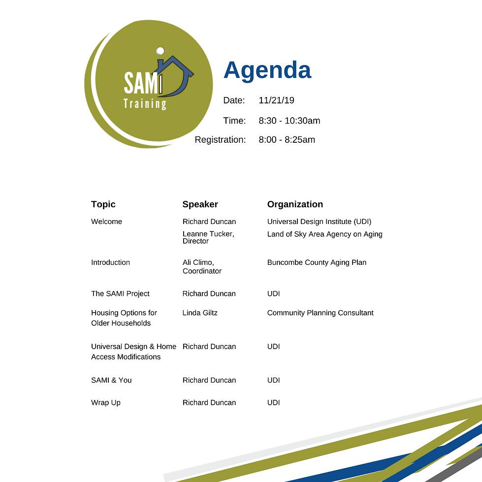 web_agenda.png
