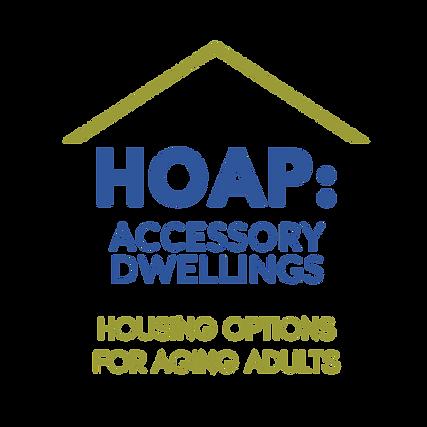 HOAP_aDU (8).png