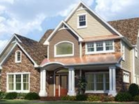 """What do the terms """"universal design"""" and """"Better Living Design"""" mean — and what don't they mean?"""