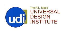 udi_logo.png