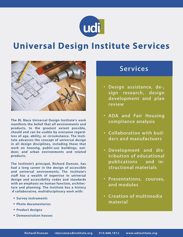 UDI-Services.jpg