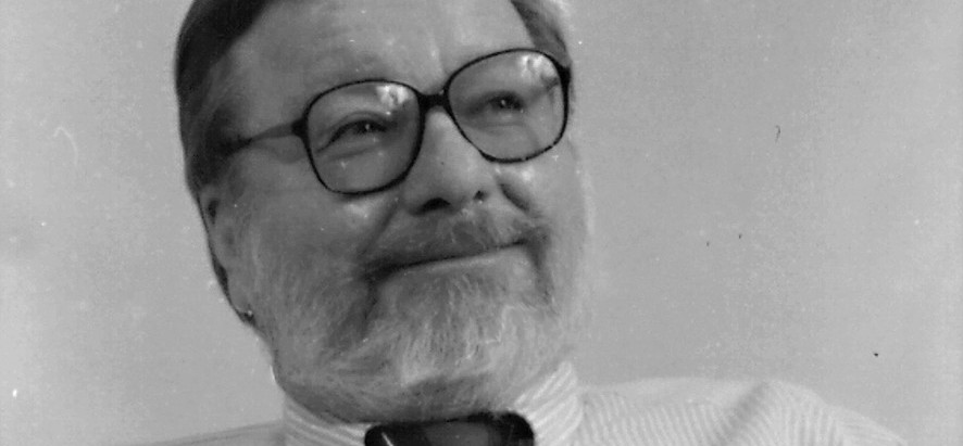 Design Pioneer and Visionary of Universal Design, Remembering Ron Mace