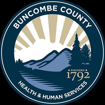 buncombe logo.png
