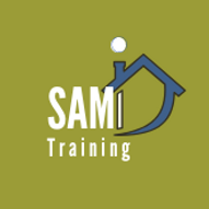 square logo of SAMi.png