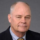 dr. walton curl headshot