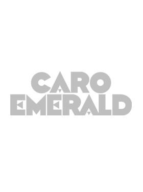 CaroEmerald.jpg