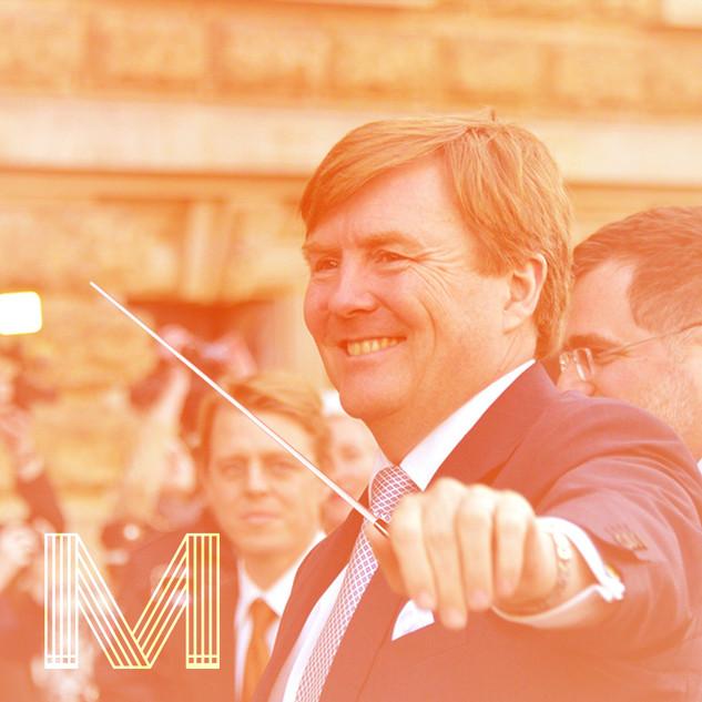 MaestroM-KingsDay.jpg