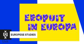 GW-EuropeseStudies-UPP-05.jpg