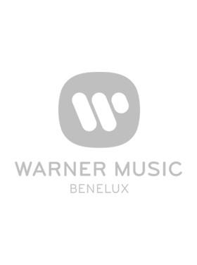 WarnerMusic.jpg