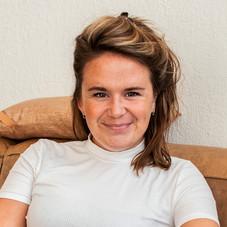 Jonne-Marie Bouman