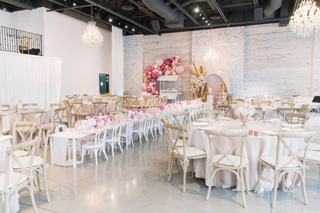 Photography @stasia.photo  Planning and design @petalsandpearls  On site styling @aisha_petalsandpearls   Arch and plinth @decorandfiesta  Flowers @flowers_time   Bambi and high chair @propmyparty_   Balloon decor @weballoonz   Sweet cart @sohosweetcarts  Cake confections @nadiaandco   Dessert table @petite.desserts  Kids tables/chairs @petiteoccasions  Stationary  @pinkpeonypress