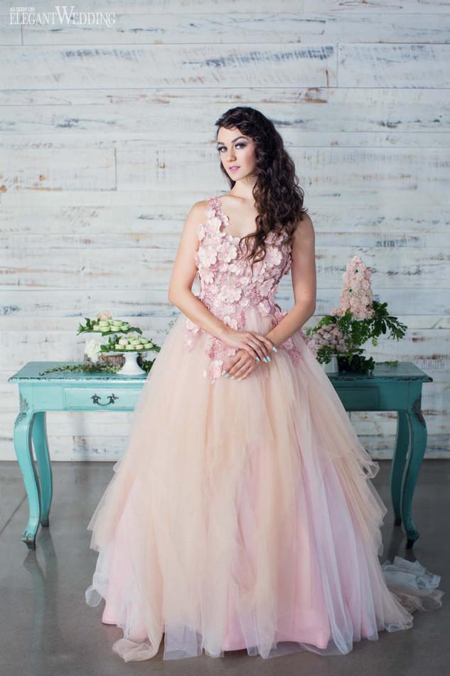 elegant-wedding-mint-green-wedding-ideas-greenery4