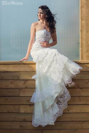 elegant-wedding-mint-green-wedding-ideas-greenery9